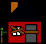 foreclosure-48120__180