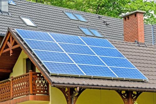 solar-panels-1477987_960_720