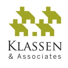 Keith Klassen Property Management