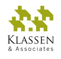 KeithKlassen_logo_FINAL_green