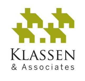 KeithKlassen_logo_FINAL_green