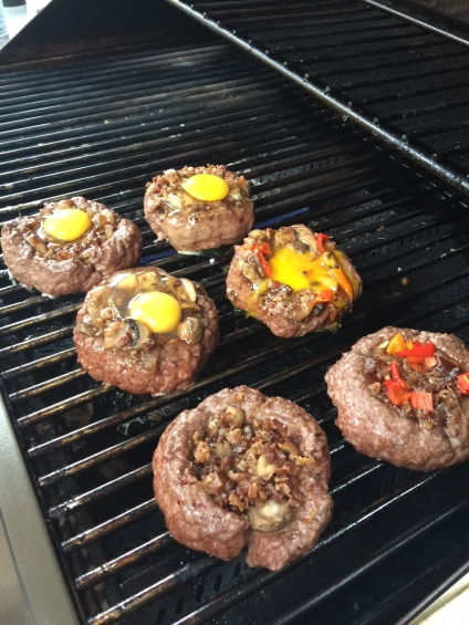 beer can burgers2